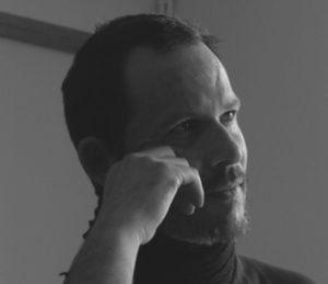 Michel SECHA