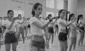 Young Wing Chun Victoire @ Centre d'animation Argonne Nansouty St. Genes    Bordeaux   Nouvelle-Aquitaine   France