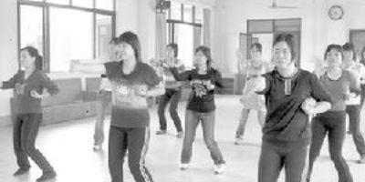 Ruan Qishan Wing Chun